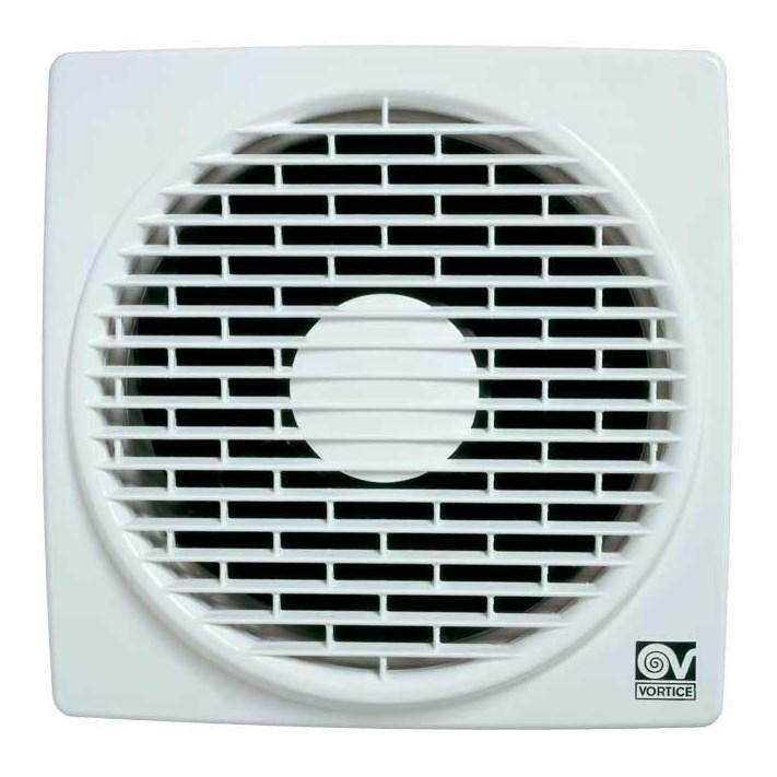 Реверсивный вентилятор VORTICE Vario V 230/9