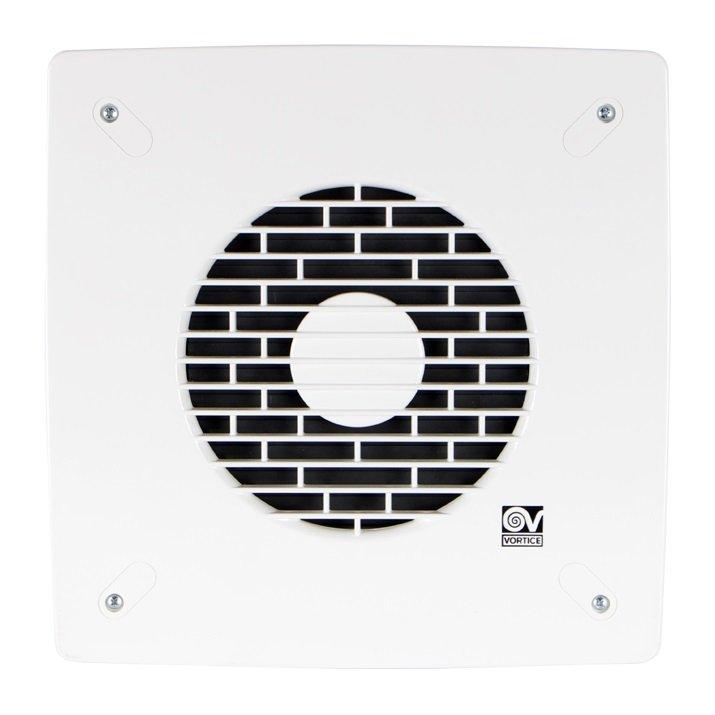 Реверсивный вентилятор VORTICE Vario V 150/6