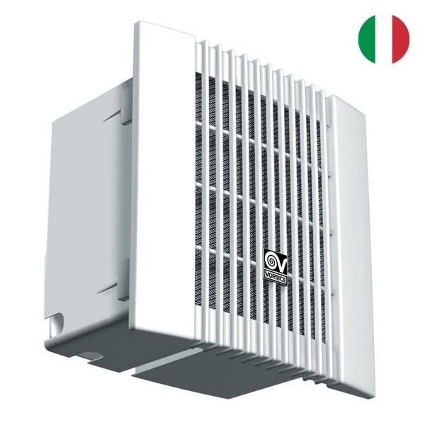 Бытовой вентилятор VORTICE Vort Press 140 LL I