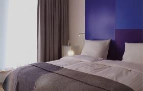 Комплексное оснащение гостиниц, отелей, ресторанов