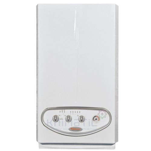 Газовый котел Immergas Nike Mini 28 KW Special