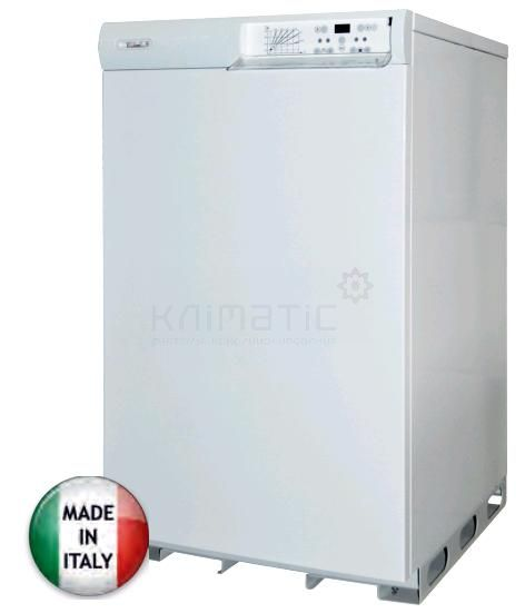 Напольный газовый Котел RODA Krafter 32 RMOD