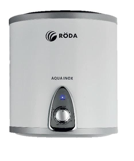 Электрический водонагреватель Roda Aqua INOX15