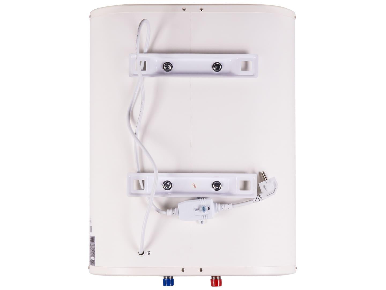 Бойлер Roda Aqua INOX 30 VM вертикальный