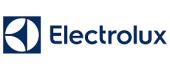 Кондиционеры Electrolux