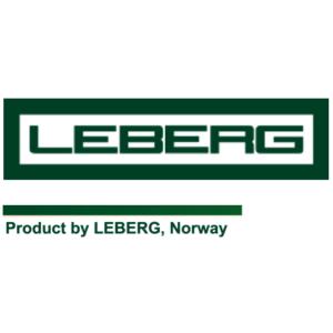 Leberg Eco-Heater
