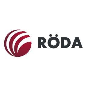 Электрические котлы Roda Strom SL