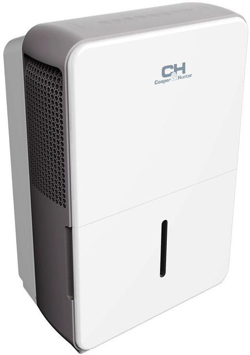 Мобильный осушитель COOPER&HUNTER CH-D014WDR20