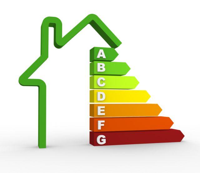 Что такое энергоэффективность кондиционера