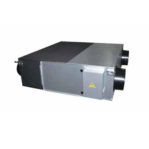 Канальная приточно-вытяжная установка Neoclima NMW-1300S