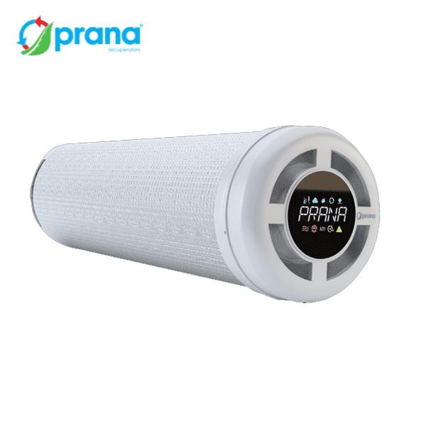 Рекуператор Прана (PRANA) - 200 G Eco Life