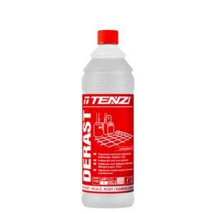 DERAST - 1 л средство для удаления очень сильных загрязнений