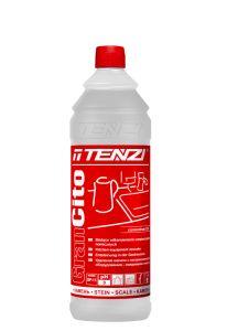 Gran Cito - 1л средство для удаления накипи