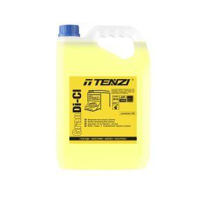 Gran Di-CL TENZI 5л моющее средство для посудомоечных машин