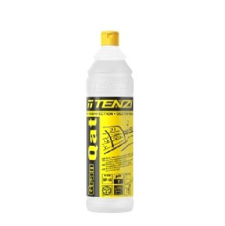 GranQat TENZI 1л средство для дезинфекции поверхностей