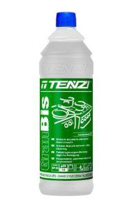 Gran Bis - 1 л - средство для мытья сильных жировых загрязнений
