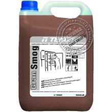 Gran Smog - 5 л - средство для удаления пригоревшего жира