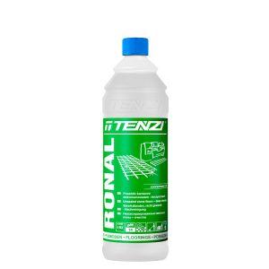 RONAL TENZI 1л средство для удаления сильных загрязнений