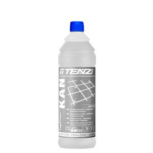 Top Efekt Kan - 1 л средство для консервации твердых напольных покрытий
