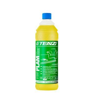 Top PLAM Clor TENZI 1л пятновыводитель гастрономических пятен