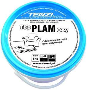 Top PLAM OXY TENZI 0,5 кг кислородный пятновыводитель