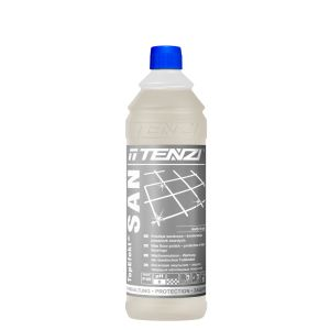 Top Efekt San - 1 л средство для консервации твердых напольных покрытий