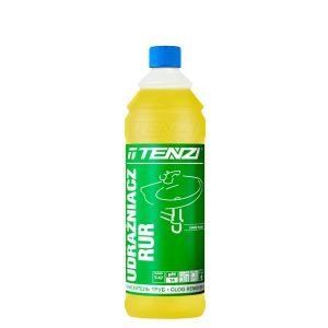 Udrazniacz rur TENZI 1л средство для прочистки стоков