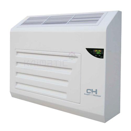 Осушитель воздуха Сooper&Hunter CH-D060WD NEW