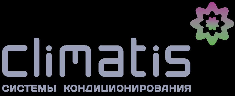 Интернет-магазин КЛИМАТИС
